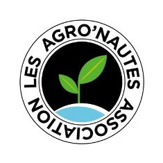 logo_agronaute-reduit